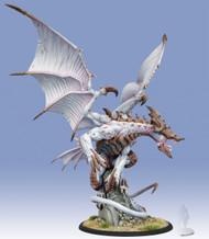 Hordes: Legion of Everblight - Archangel - Gargantuan