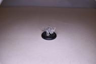 Hordes - Legion of Everblight Shredder - Lesser Warbeast (Plastic) (U-B20S1P1 196546)