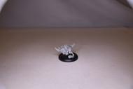 Hordes Legion of Everblight - Shredder - Lesser Warbeast (Plastic) (U-B20S1P4 196574)