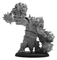 Hordes: Trollbloods - Dire Troll Brawler