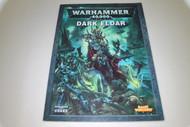 Warhammer 40K 5th Edtion Dark Eldar Codex Warhammer 40K Dark Eldar Codex (U-B2S4 196999)