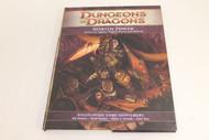 D&D 4th Edition Martial Power Book (U-B4S4 197347)