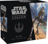 Star Wars Legion: AT-RT