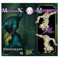 Malifaux: Neverborn - Grootslang