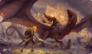 Fantasy Flight Games: The Lord Of The Rings Lcg -