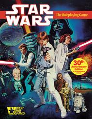 Star Wars: