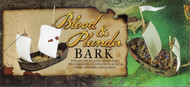 Blood & Plunder: Bark