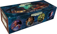 Board Game Fantasy Flight Games: Arkham Horror Lcg - Return Of The Night Of The Zealot
