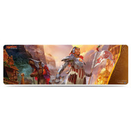 Magic The Gathering: Rivals Of Ixalan Play Mat 8ft