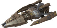 Star Trek Attack Wing: Card Pack Wave 4 Hirogen Warship