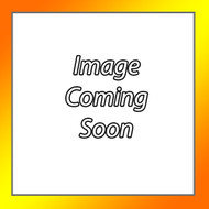 Magic The Gathering Sealed: Guilds Of Ravnica - Guild Kit Display *PreOrder*