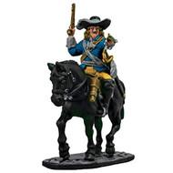 Blood & Plunder: Mounted Commander