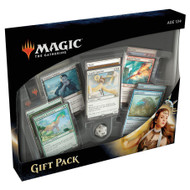 Magic The Gathering Sealed: Gift Pack
