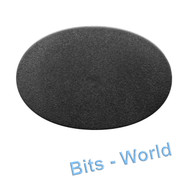Warhammer Bits: Seraphon Bastiladon - 92x120mm Oval Base