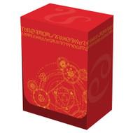 Alchemy Deck Box