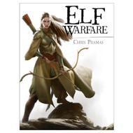 Elf Warfare