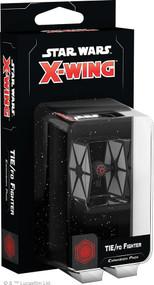 Star Wars X-Wing: 2nd Ed: Tie/Fo Fighter