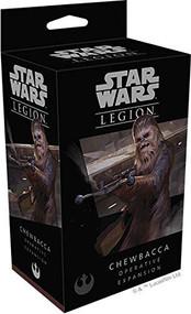 Star Wars Legion: Chewbacca *PreOrder*