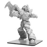 Monsterpocalypse: G.U.A.R.D.: Sky Sentinel *PreOrder*