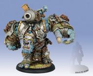 Hordes: Trollbloods - Dozer & Smigg—Character Heavy Warbeast
