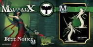 Malifaux: Resurrectionists - Bete Noire