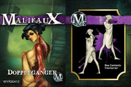 Malifaux: Neverborn - Doppleganger