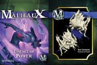 Malifaux: Arcanists - Essence of Power