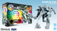 Relic Knights: Prismatic - Candy & Cola - Relic Knight