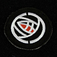 Accessories: Morat Aggresion Forces Patch
