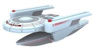 Star Trek Attack Wing: Federation - U.S.S. Pegasus Expansion Pack