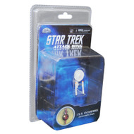 Star Trek Attack Wing: Other Races - Mirror Universe I.S.S. Enterprise Expansion Pack