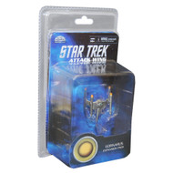 Star Trek Attack Wing: Other Races - Independent Gornarus Expansion Pack