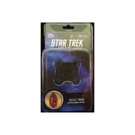 Star Trek Attack Wing: Borg - Scout 608 Expansion Pack