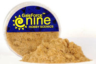 Gale Force Nine: Miniatures Tools: Hobby Round Arid Static Grass