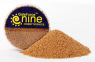 Gale Force Nine: Miniatures Tools: Hobby Round Fine Basing Grit