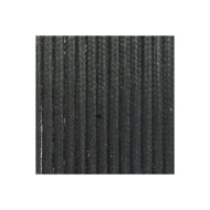 Gale Force Nine: Miniatures Tools: Hobby Round Braided Rope (0.8mm)