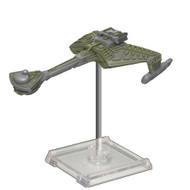 Star Trek Attack Wing: Romulan - I.R.W. Algeron Expansion Pack