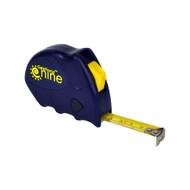 Gale Force Nine: Miniatures Tools: Tape Measure