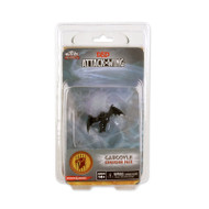 D&D Attack Wing: Gargoyle Expansion Pack Pack