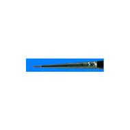 Reaper: 30/0 - Micro Detail Sable Brush
