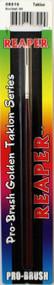 Reaper: 30/0 - Micro Detail Brush
