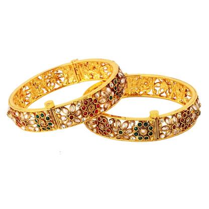 Red gram price in bangalore dating