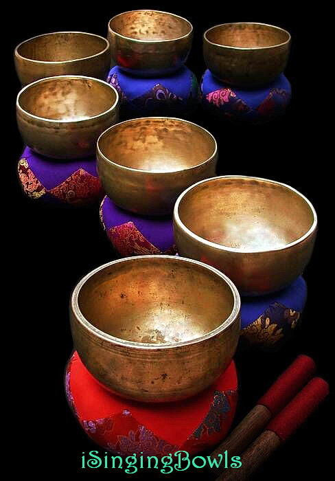 antique-tibetan-singing-bowl-set.jpg