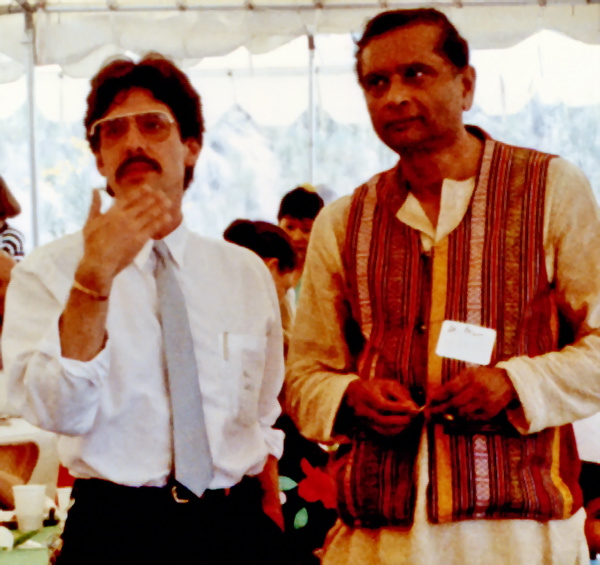 rain-dr-pal-at-hhdl-b-day-party-malibu-1987e.jpg