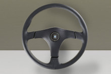 Nardi Gara 365mm Leather - 6071.36.2171