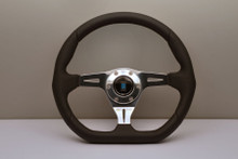 Nardi Kallista 350mm Leather - 6314.35.3071