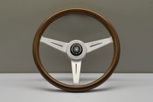 Nardi ND Classic 360mm Wood - 5051.36.6300