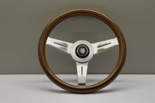 Nardi ND Classic 330mm Wood - 5061.33.3000