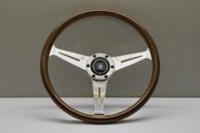 Nardi ND Classic 360mm Wood - 5061.36.3090
