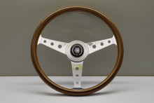 Nardi ND Classic 360mm Wood - 5061.36.3100